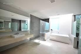 tropicana indah interior design renovation ideas photos and price