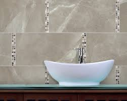 81 best bath within bathroom backsplash ideas bathroom 81 best bath in bathroom backsplash ideas