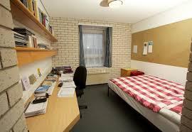 location chambre etudiant lille comment demander un logement crous etudes en