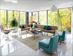 Living Room Amazing Retro Living Room Set Modern Living Room With - Vintage living room set