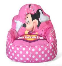 baby bean bag chair reviews baby comfort authority