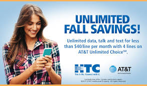 best black friday deals cell phone providers mobile phone services htc inc