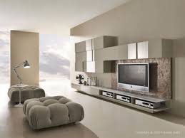 Living Room Set With Tv Modern Living Room Sets