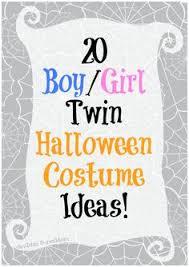 Infant Twin Halloween Costumes 10 Adorable Fun Halloween Costume Ideas Twins Twins