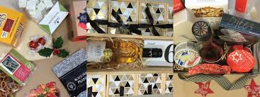 Gift Baskets For Him Rapt About Gifts Gourmet Gift Hampers Free Delivery Nz Wide