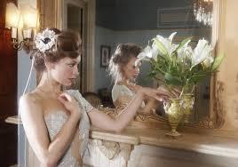 joanna newsom wedding dress m ward covers joanna newsom stereogum