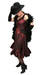 Authentic Halloween Costumes 10 Discount Halloween Costumes Ideas