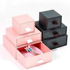 necklace earring gift box images Jewellery boxes stylish jewellery gift boxes manufacturer from jpg