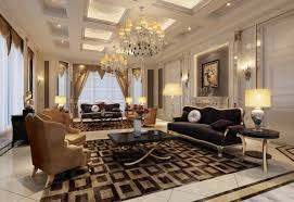 Living Room Designs Pinterest by Living Room Small Formal Living Room Ideas Pinterest Chairs For