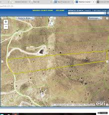 Zip Code Map Reno by Rancho Haven Vacant Land For Sale Reno Nv