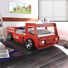 Fire Engine Bed Furniture U0026 Appliances For Sale Online Boys Car Fire Engine Bed