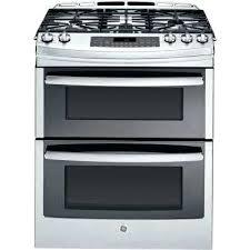 black friday stove deals black gas stove sale best cleaner for black gas stove top black