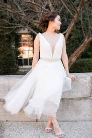 lord u0026 taylor dresses for weddings plus size dresses for wedding