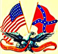 Confederate Flag Clip Art What To Do About That Confederate Flag U2013 Persuade Me Politics