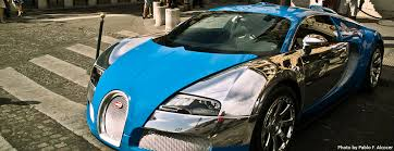 rent a in italy luxury car rentals in europe prestige cars hire in italy