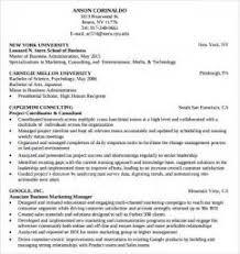 100 nyu stern resume template cheap rhetorical analysis essay