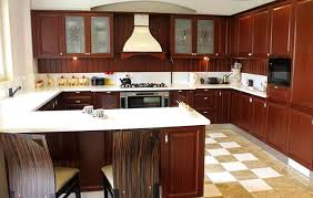 Cafe Kitchen Design All About Essential Kitchen Design That You Never Before