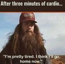 Exercise Memes - i m pretty tired funny memes daily lol pics