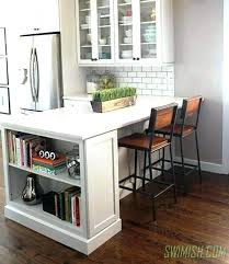 counter height kitchen island dining table counter height kitchen island archive with tag counter height
