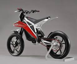bmw bicycle for sale bikes ego bike usa ego electric scooter price ego scooter price