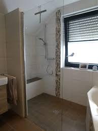 badezimmer duschschnecke badezimmer ideen mit badewanne und begehbaren dusche menerima info