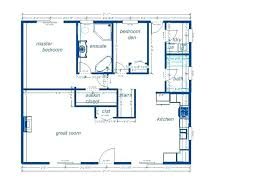 free blueprints for houses blueprints for a house blueprint of houses foundation plans for