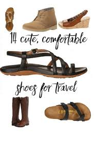 Stylish And Comfortable Shoes Best 25 Travel Shoes Ideas On Pinterest Packing Shoes