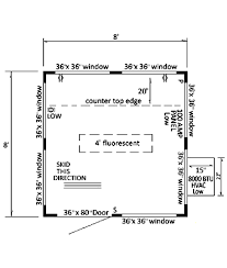 security guard house floor plan guard house designs guard house design layouts guardhouse plans