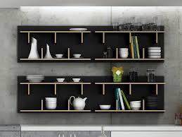 etagere murale pour cuisine etagere cuisine murale unique etagere murale de cuisine ukbix