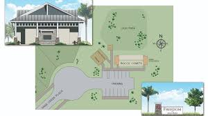 new homes in azalea ridge middleburg florida d r horton