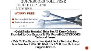 Quickbooks Help Desk Number by 1 855 806 6643 Repair Your All Technical Issues With Quickbooks Suppo U2026