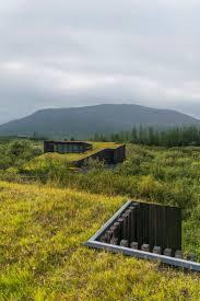 113 best turf houses zero energy houses sustainable houses