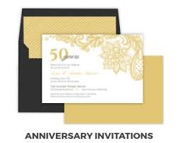 design invitations personalized invitations cards planners stationery gifts