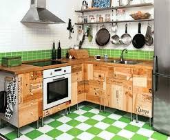 Diy Kitchen Cabinets Makeover Diy Kitchen Cabinets U2013 Truequedigital Info