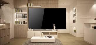 best tv size for living room best tv size for living room thecreativescientist com