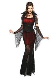 Lara Croft Halloween Costume Woman Crush Wednesday Sexiest Halloween Costumes Women