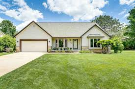 Wichita Ks Zip Code Map Moorings Homes For Sale U0026 Real Estate Wichita Ks Homes Com