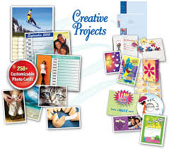 greeting card factory deluxe 11 upgrade greeting card software