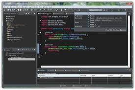 nodeclipse node js tooling with eclipse
