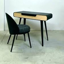 bureau en bois design bureau bois design civilware co