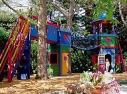Kids Backyard Play by Best 20 Outdoor Play Structures Ideas On Pinterest Play Sets