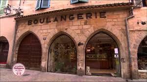 cat doors for glass doors cat vs door french restaurant show clip youtube