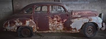 vintage opel car loon day customs on drivetribe 2018 junk project car 1952
