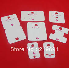 compare prices on customize jewelry cards online shopping buy low