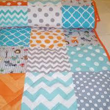Boy Owl Crib Bedding Sets Best Baby Boy Owl Bedding Products On Wanelo