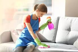 cleaning furniture upholstery fundamental features of furniture upholstery and cleaning methods