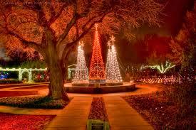 christmas lights wichita ks december 2011 the warped prism
