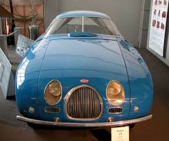 bugatti sedan 1952 bugatti 57 passione pinterest cars wheels and sports cars