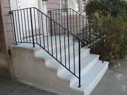 precast concrete steps u2013 totowa concrete products