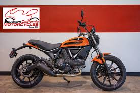 2017 ducati scrambler sixty2 usa wallpaper 1638 2017 motorcycles